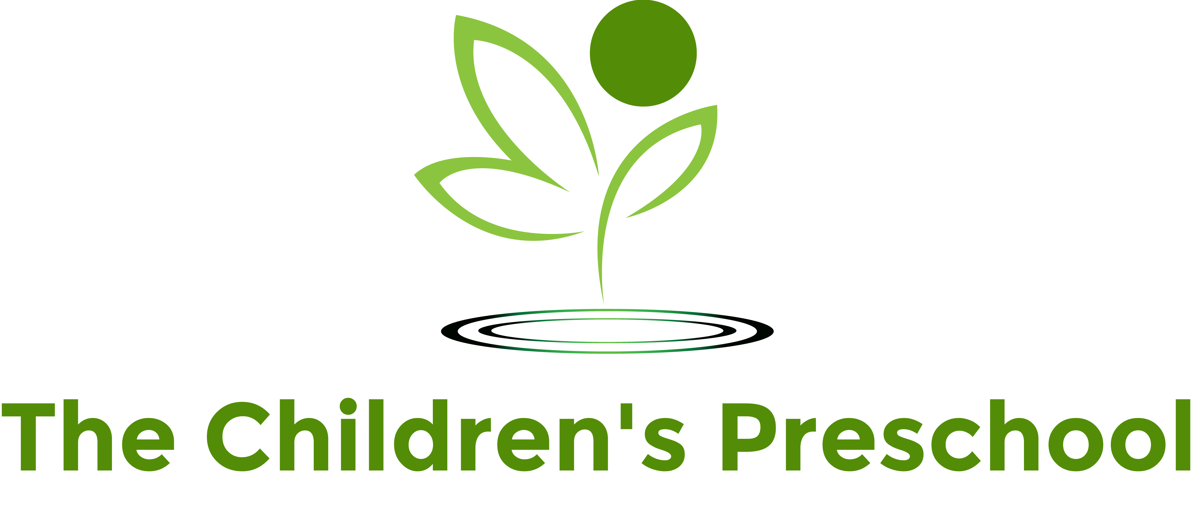 The Children's Preschool